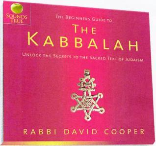 beginner-s-guide-to-the-kabbalah