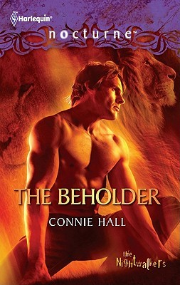 [PDF / Epub] ★ The Beholder (Nightwalkers #2)  By Connie Hall – Plummovies.info