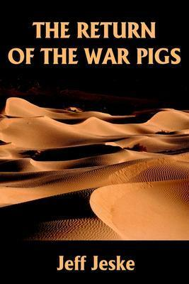 The Return of the War Pigs