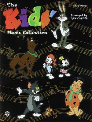 The Kids' Music Collection Kids' Music Collection