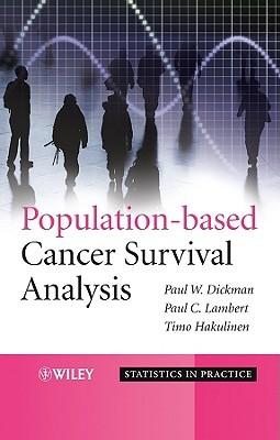Population-Based Cancer Survival Analysis