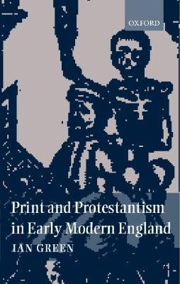 print-and-protestantism-in-early-modern-england