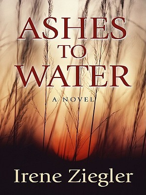 Ashes to Water
