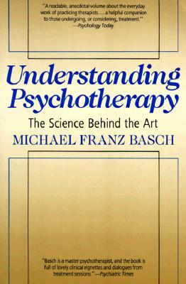 understanding-psychotherapy-the-science-behind-the-art