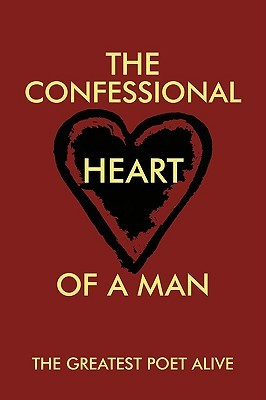 the-confessional-heart-of-a-man