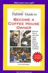 FabJob Guide to B...