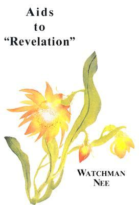 "Aids to ""Revelation"""