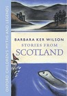 Stories from Scotland