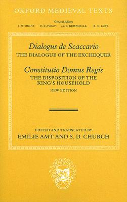 dialogus-de-scaccario-and-constitutio-domus-regis-the-dialogue-of-the-exchequer-and-the-disposition-of-the-king-s-household