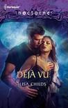 Deja Vu by Lisa Childs