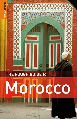 Nass el ghiwane mahmouna (rough guide to morocco) casablanca.
