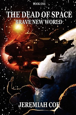 The Dead of Space: Brave New World
