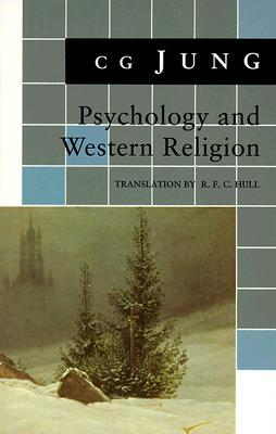 Psychology and Western Religion: Extracts