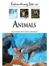 Extraordinary Jobs with Animals