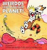 Weirdos from Another Planet! by Bill Watterson