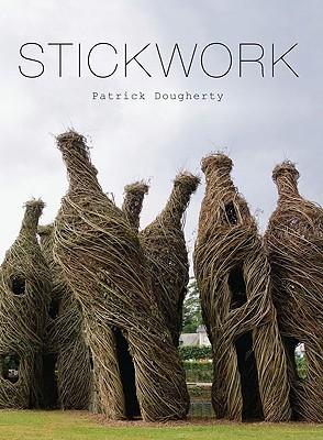Stickwork