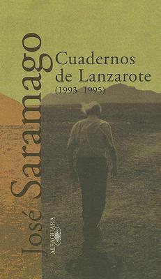 Cuadernos De Lanzarote (1993-1995)