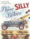 The Three Silly Billies