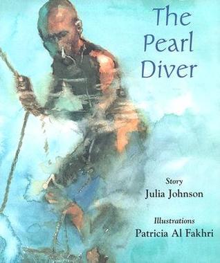 The pearl diver   souq uae.