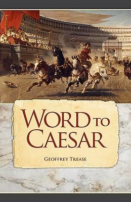 word-to-caesar
