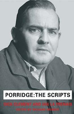 Porridge Scripts