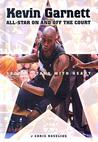 Kevin Garnett: All-Star on and off the Court