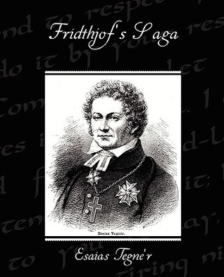 Fridthjof's Saga