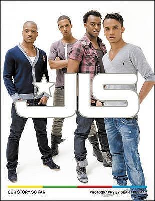 JLS  by JLS