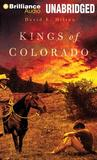 Kings of Colorado