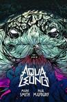 Aqua Leung