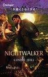 Nightwalker (Nightwalkers #3)