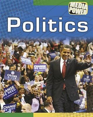 Politics. Simon Adams