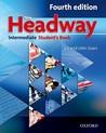 New Headway Intermediate Level: Student's Book