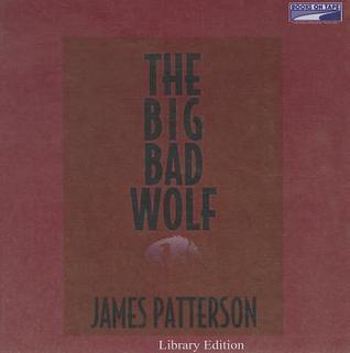 The Big Bad Wolf [Audiobook]