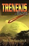 Trenekis of Hiera