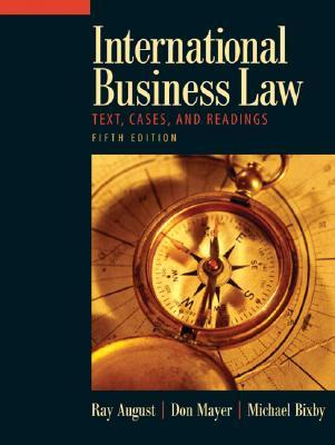 international law and business The business law certificate program allows students planning a career in business or business law to receive specialized  international business transactions and.