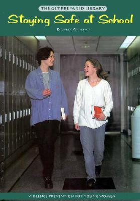 teen violence book