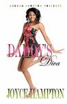 Daddy's Diva by Joyce Hampton
