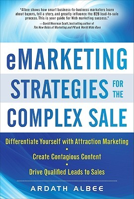 emarketing-strategies-for-the-complex-sale
