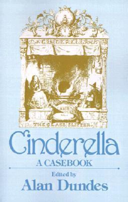 Cinderella: A Casebook