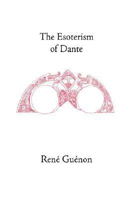 critical essays on dante mazotta