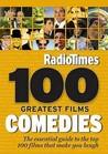 """Radio Times"" 100 Greatest Films: Comedies 2010"