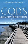 God's Remedy for ...