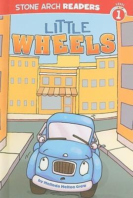 Little Wheels