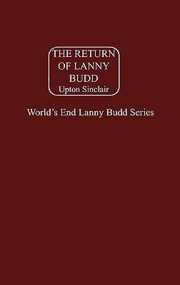 The Return of Lanny Budd