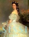 Sissi: Elisabeth, Empress of Austria
