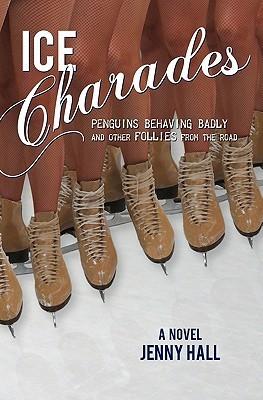 Ice Charades by Jenny Hall