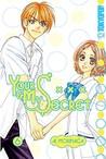 Your & My Secret, Vol. 6 by Ai Morinaga