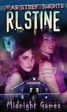 Midnight Games by R.L. Stine
