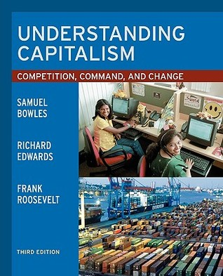 understanding-capitalism-competition-command-and-change